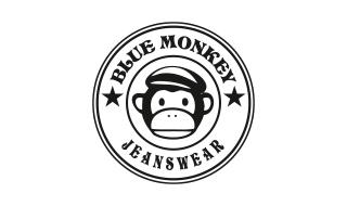 Bei Dreams Damenmode in Kulmbach erhalten Sie Jeanswear der Marke blue monkey