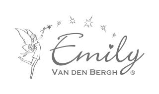Bei Dreams Damenmode in Kulmbach erhalten Sie Kleidung und Accessoires der Marke Emily van den Bergh