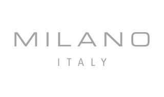 Bei Dreams Damenmode in Kulmbach erhalten Sie Kleidung und Accessoires der Marke Milano Italy