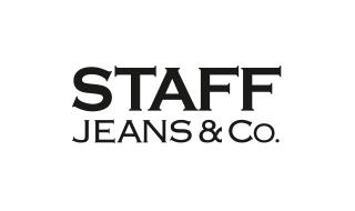 Bei Dreams Damenmode in Kulmbach erhalten Sie Jeans der Marke Staff