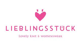 Bei Dreams Damenmode in Kulmbach erhalten Sie Kleidung und Accessoires der Marke Lieblingsstück